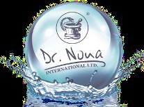 Dr. Nona – Halo Komplex